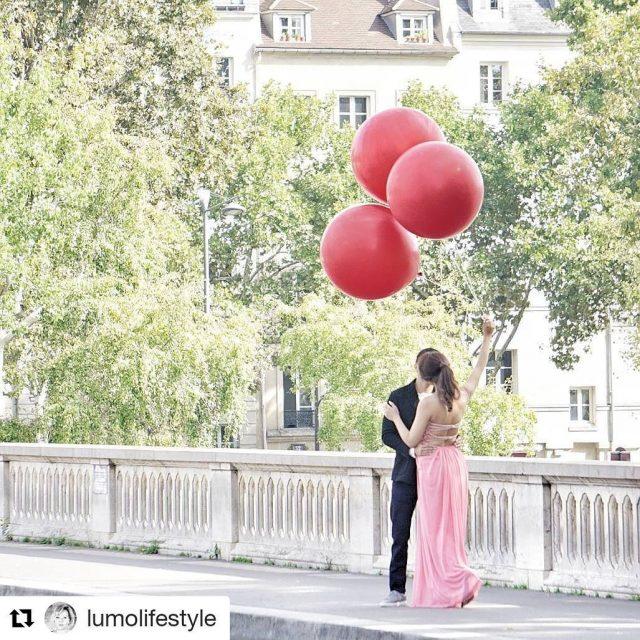 Hempen hilpe sunnuntaita Pariisista Repost lumolifestyle getrepost  Romanttinen PariisiRomantichellip