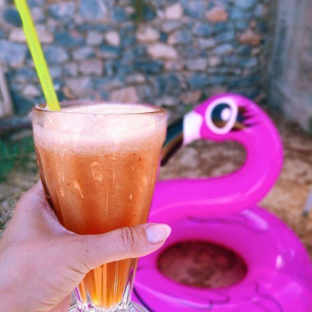 Cheers ja lmpimt juhannusterkut Kreikasta! repost via instarepost20 from koivusalohellip